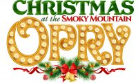 Christmas at the Opry