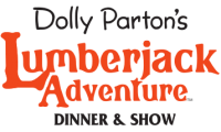 Lumberjack Adventure Package