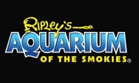 Ripley's Aquarium Package