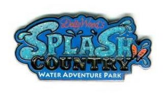 Splash & Play Package