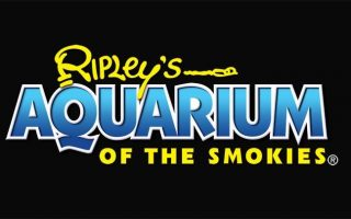 Ripley's Aquarium Hotel & Ticket Package