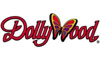 Dollywood Dream Vacation Package